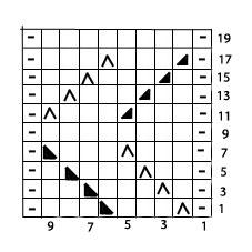 aj54-sh (227x227, 12Kb)