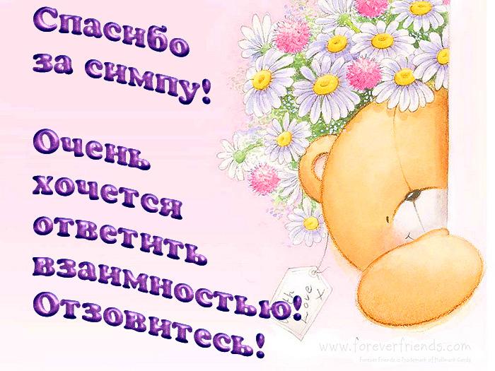 4449415_Spasibo_za_simpatiu (700x525, 192Kb)