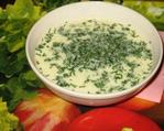 Превью Сырный суп (421x336, 83Kb)