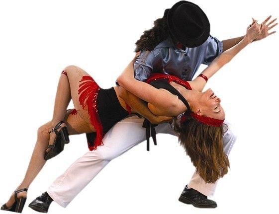 танец (561x431, 35Kb)