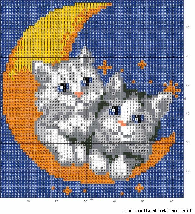 332 (637x700, 585Kb)