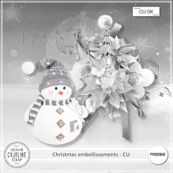 cajoline_christmas_freebie_cu (600x600, 92Kb)