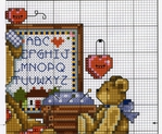 Превью SEWING_2 (700x576, 440Kb)
