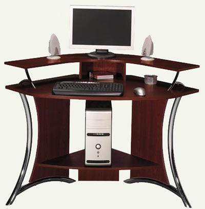 158030_Office_furnitureoffice_deskExecutive_deskcomputer_deskdesk_furniture_U-WT029 (400x408, 22Kb)