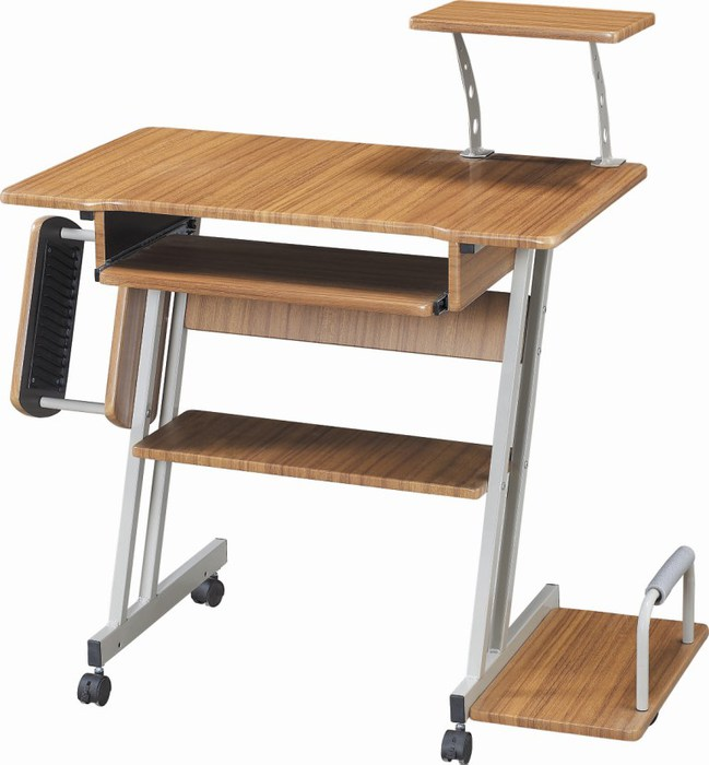 Steel-and-Wooden-Computer-Desk-YS-761- (649x700, 59Kb)