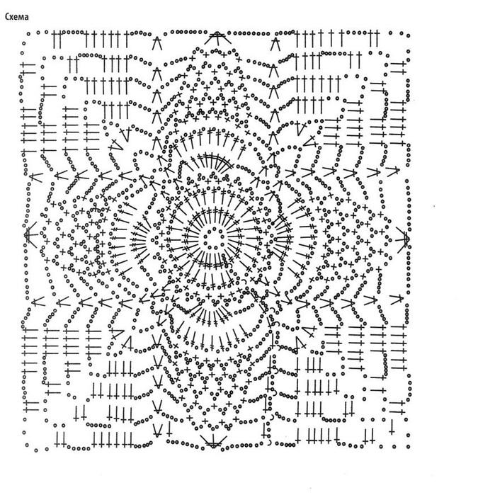 21-11 (675x700, 163Kb)