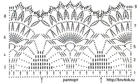 корона,связанная крючком/1355265668_2 (480x284, 55Kb)