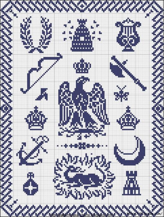 Sajou 290 - 7 (529x700, 434Kb)