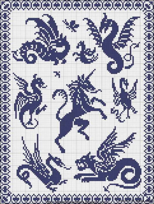 Sajou 290 - 8 (529x700, 438Kb)