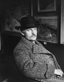 220px-Edvard_Munch_1912 (220x283, 13Kb)