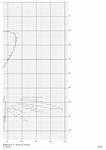 Превью 420 (495x700, 160Kb)