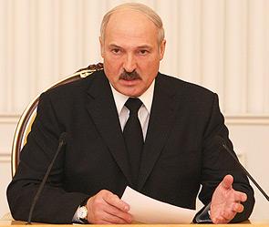 А.Лукашенко советует (295x249, 26Kb)