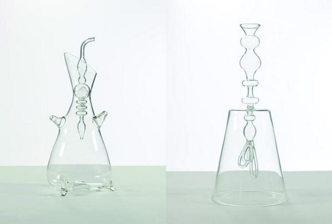glass-cu (680x459, 1835Kb)