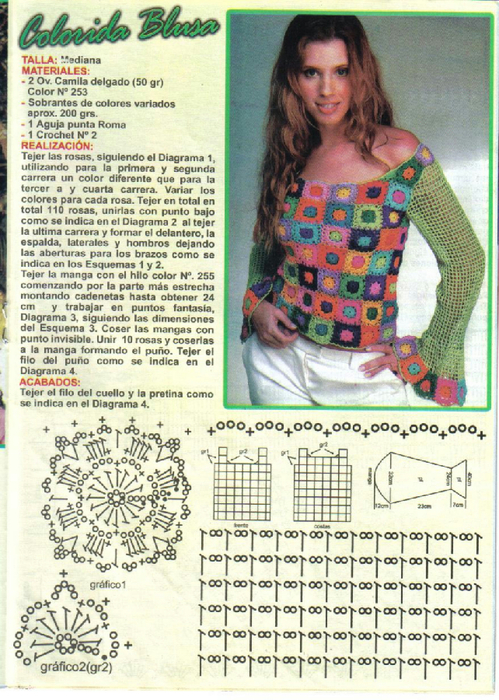 blusa_colorida1 (499x700, 498Kb)
