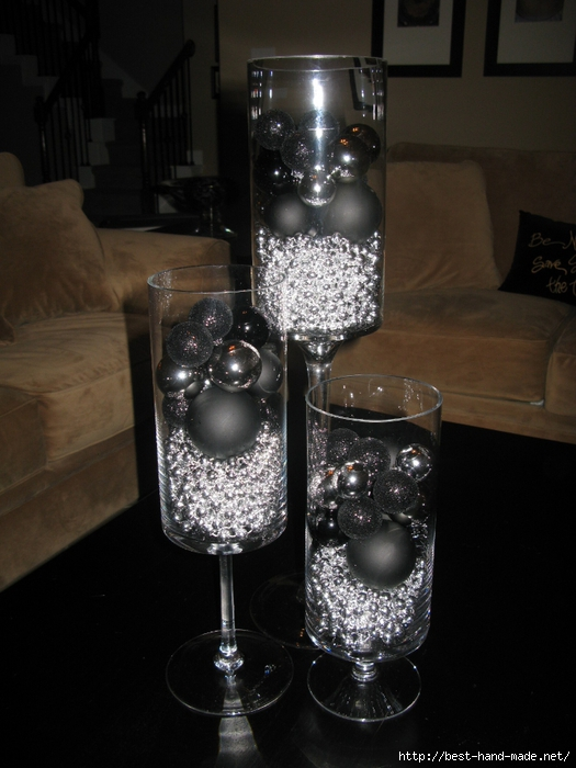 3 TIERED GLASS CANDLE HOLDERS (525x700, 243Kb)