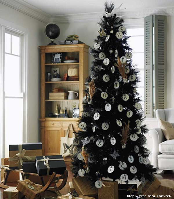 black_christmas_tree_2 (600x687, 167Kb)