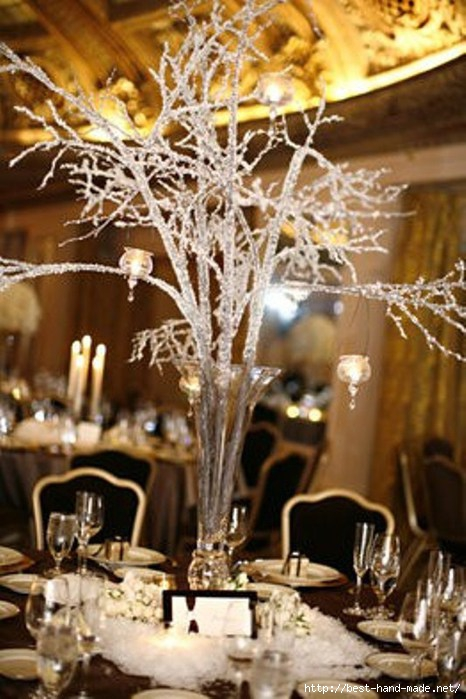 charming-winter-centerpieces-27 (466x700, 194Kb)