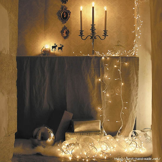 christmas-decorating-ideas-black-golden-colors-3 (550x550, 152Kb)