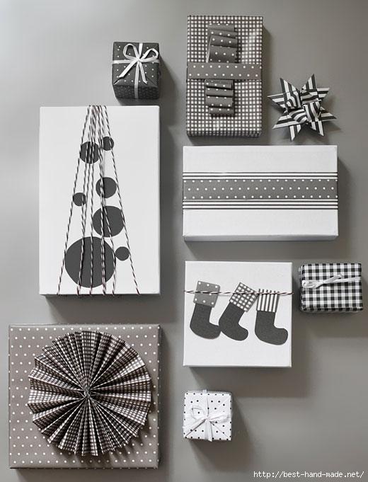 paper-design (520x681, 172Kb)