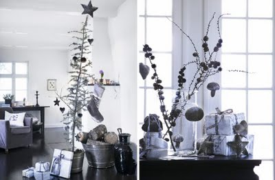 White_Black_Silver_Christmas_Holiday_Decoration_1 (400x261, 21Kb)