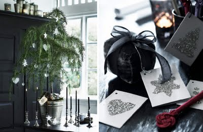 White_Black_Silver_Christmas_Holiday_Decoration_3 (400x261, 24Kb)