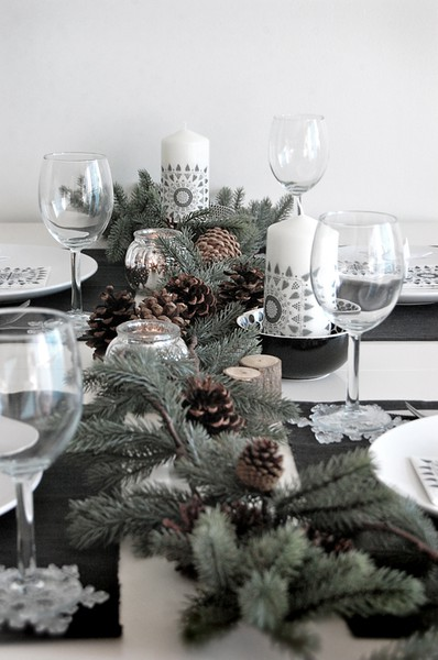 christmas-table_02 (398x600, 60Kb)