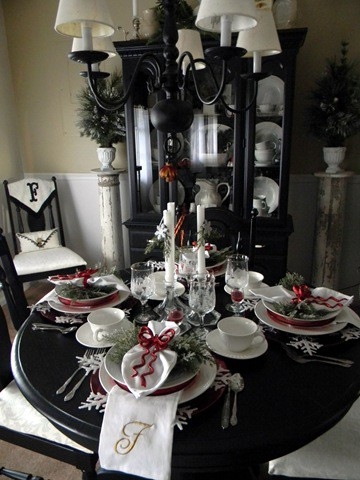 christmas-tables_03 (360x480, 58Kb)