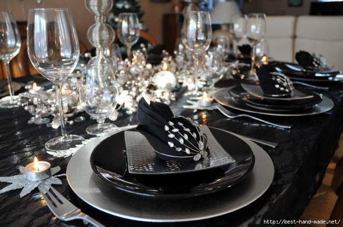 table_noel_noire_et_argent1 (700x464, 150Kb)