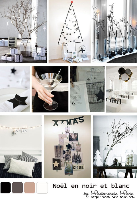 white-black-christmas (481x700, 214Kb)