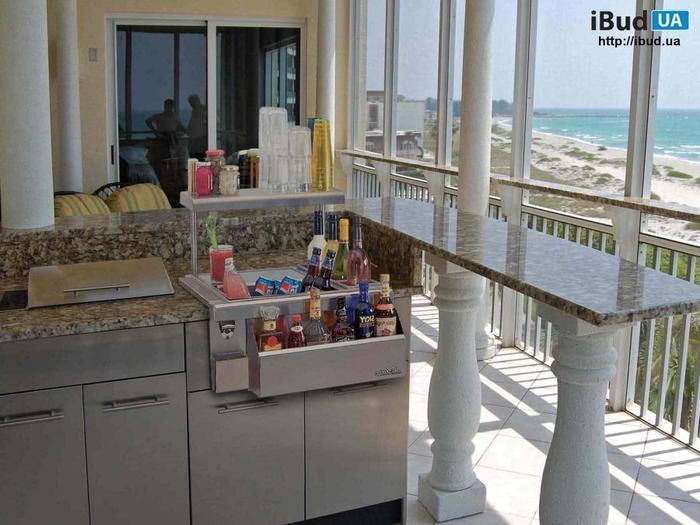 кухня на балконе (700x525, 58Kb)