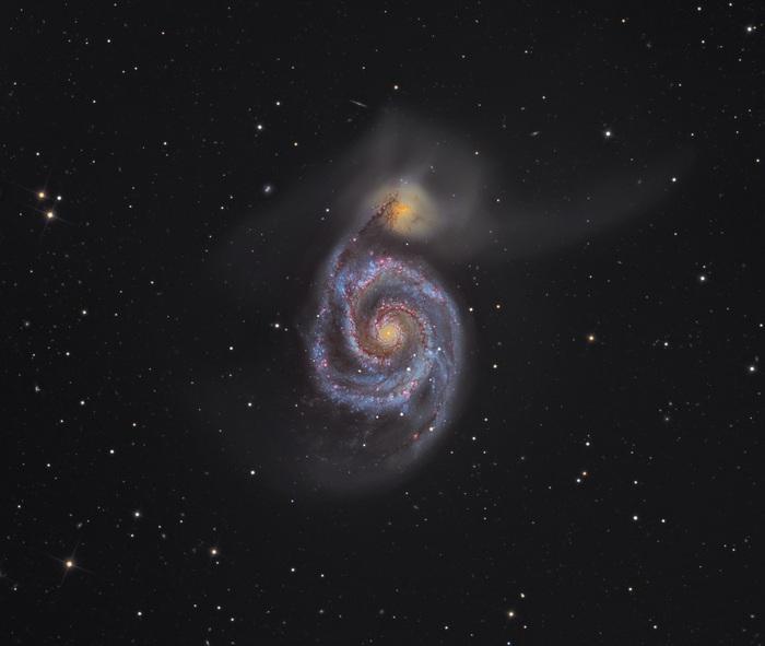 astronomicheskipobeditel-1 (700x591, 69Kb)