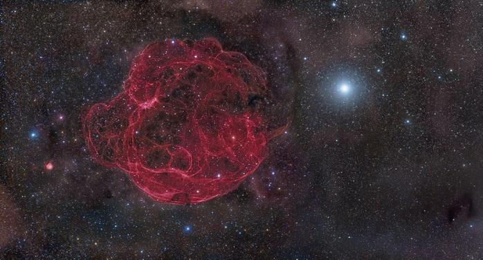 astronomicheskipobeditel-2 (700x376, 130Kb)