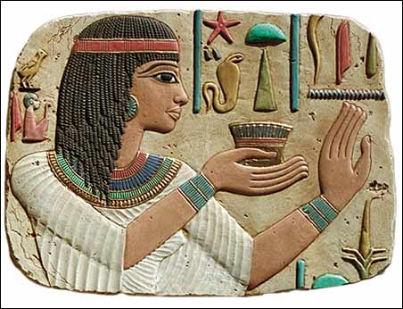 4497432_Egyptian_Princess (452x346, 30Kb)