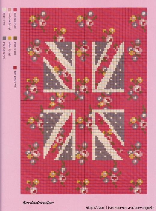 143 (520x700, 351Kb)