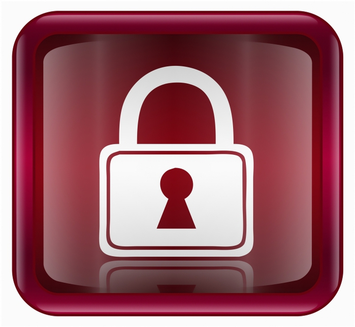 3089600_padlock (700x644, 173Kb)