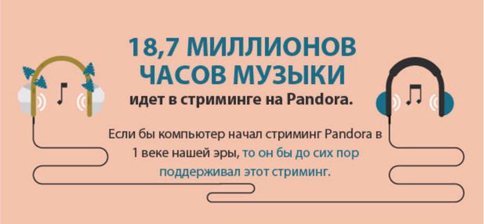 7 (700x323, 141Kb)
