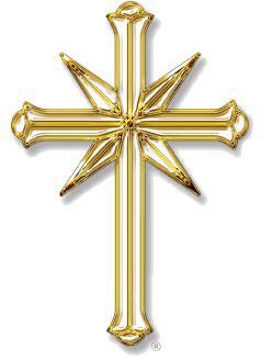 Scientology_Cross_Logo (248x328, 55Kb)