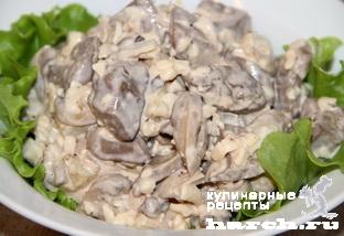 salat-is-kurinoy-pecheni-s-gribami-i-ananasom-markis_5 (312x214, 59Kb)