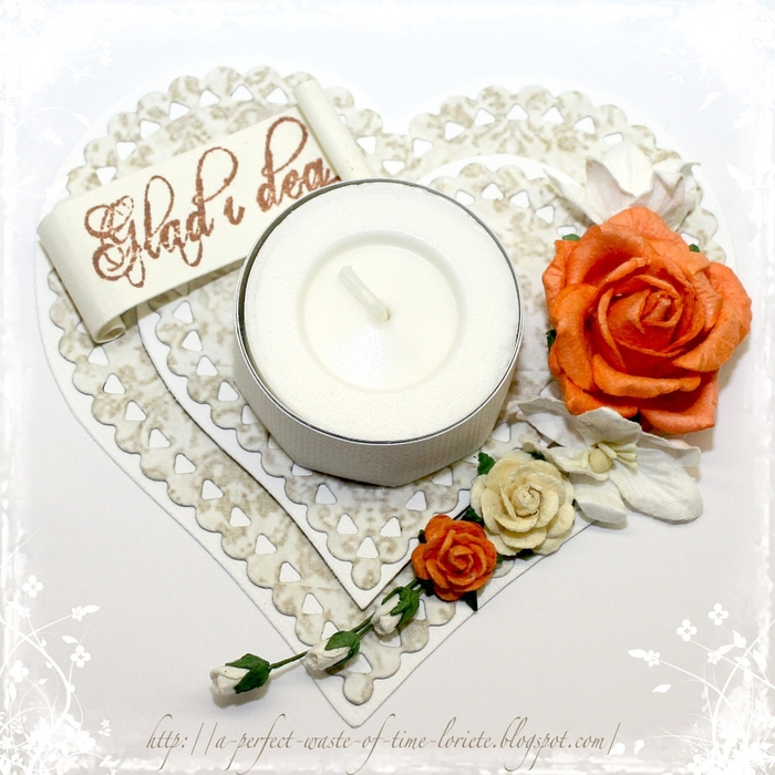 Heart candle box Loreta open (700x700, 330Kb)