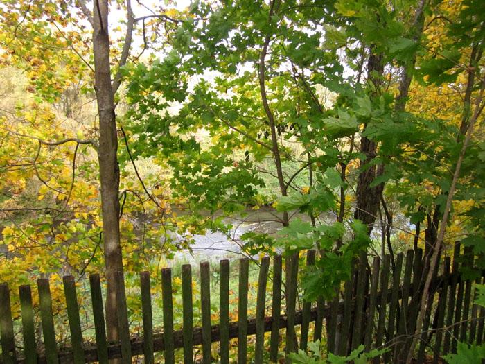 Сад Паустовского Таруска (700x525, 209Kb)