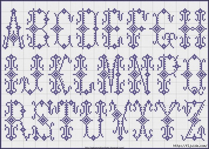 Alexandre 138 2 (700x499, 314Kb)