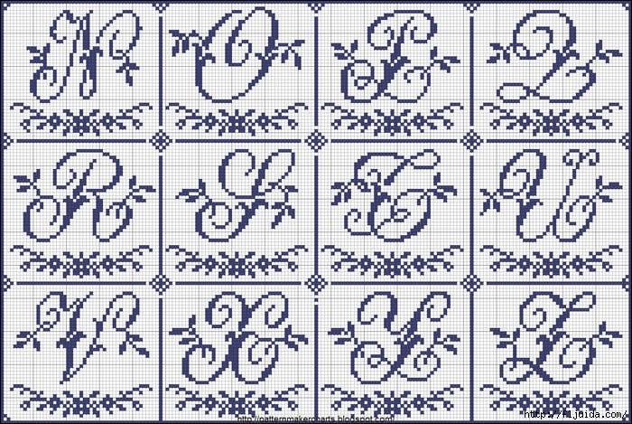 Sajou 364-4 (700x469, 345Kb)