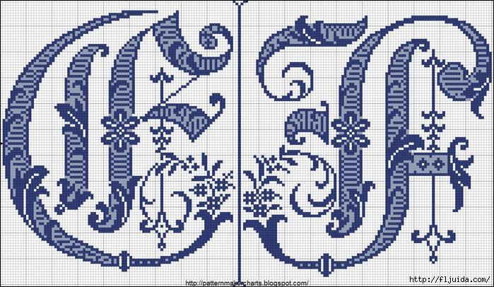Sajou 603 03 (700x406, 273Kb)