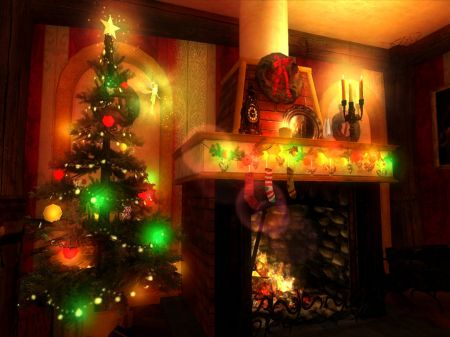 53410836_7art_christmas_magic_3d_screensaver_v1_0_prekrasnyjj_novogodnijj_skrinsejjver1 (450x337, 27Kb)