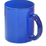 3400156_bluesth (150x150, 42Kb)