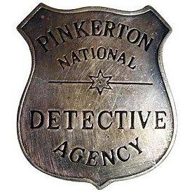 02 жетон агентства пинкертон (274x274, 26Kb)