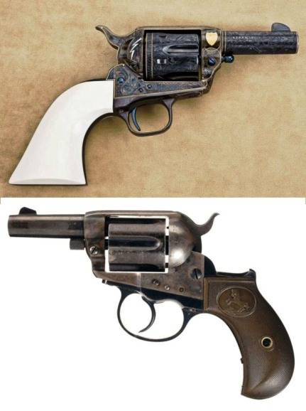 12 модели Шериф (431x578, 62Kb)