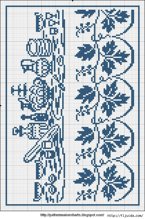 Sajou 658 page 5 (462x700, 375Kb)
