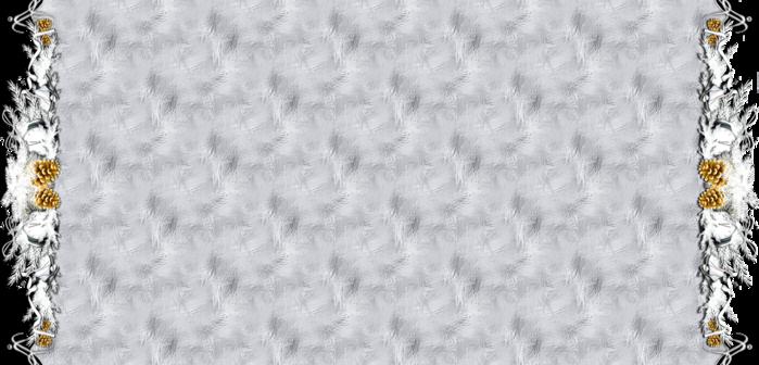 06 Подложка (700x336, 393Kb)