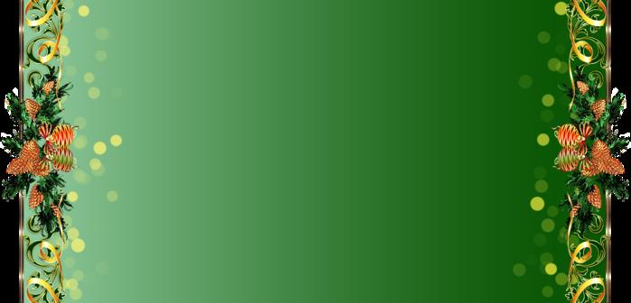 08 Подложка (700x336, 128Kb)